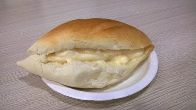 ベトナムのアイスクリームパンのサムネイル