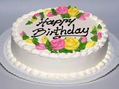 誕生日の祝い方のサムネイル