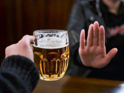 アルコール被害防止法が施行のサムネイル