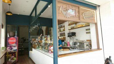 ハノイの名店の味が・・・のサムネイル