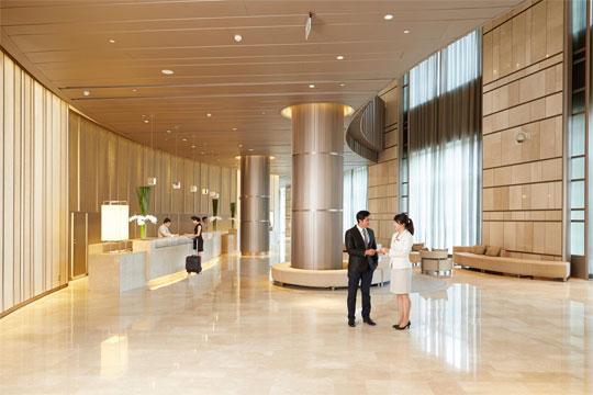 ホテル・ニッコー・サイゴン